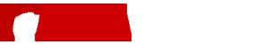 Luka Fitness Logo